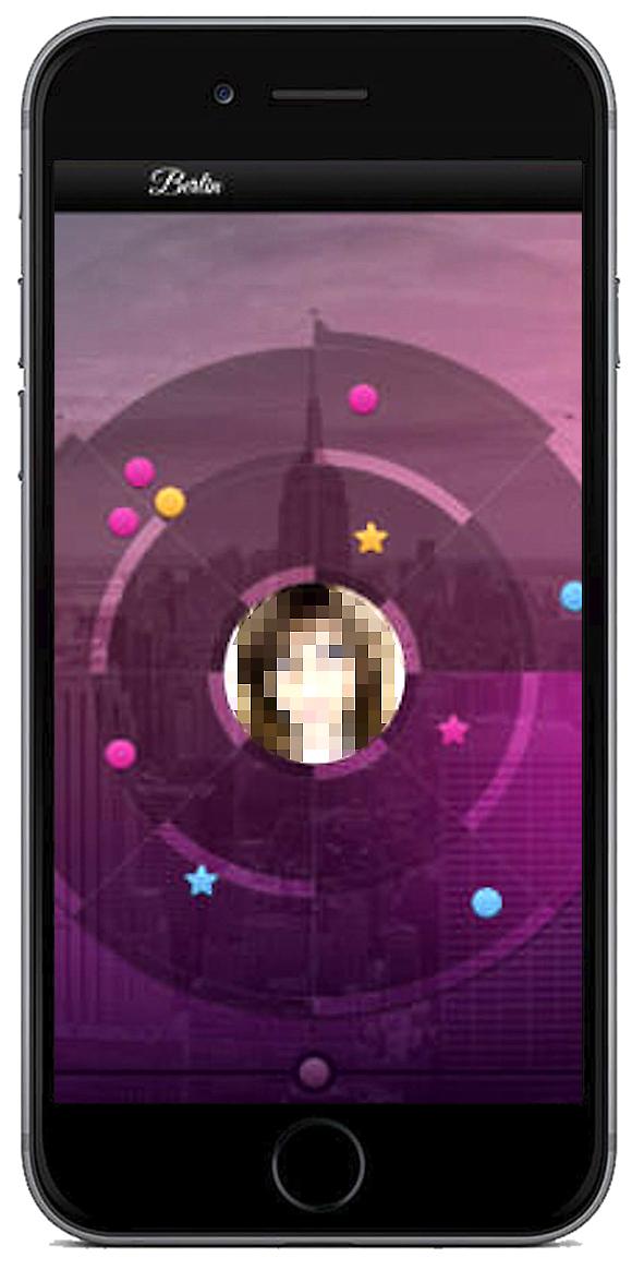 Tinder app pc quagmire discovers