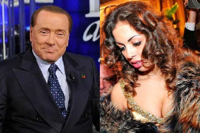 El ex primer ministro italiano, finalmente absuelto del 'caso...