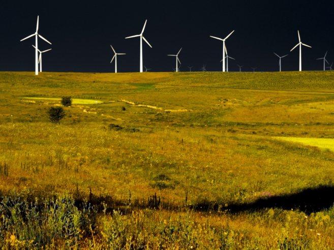 La investigación en energías renovables es uno de los principales...