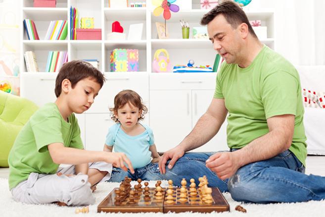 Educar a nuestros hijos, un reto permanente   Sapos y princesas ...