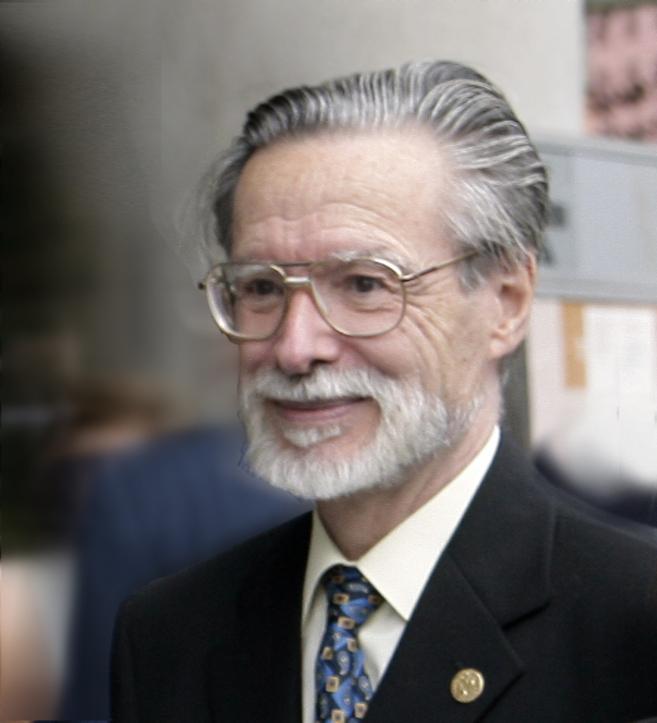 José Rivacoba.