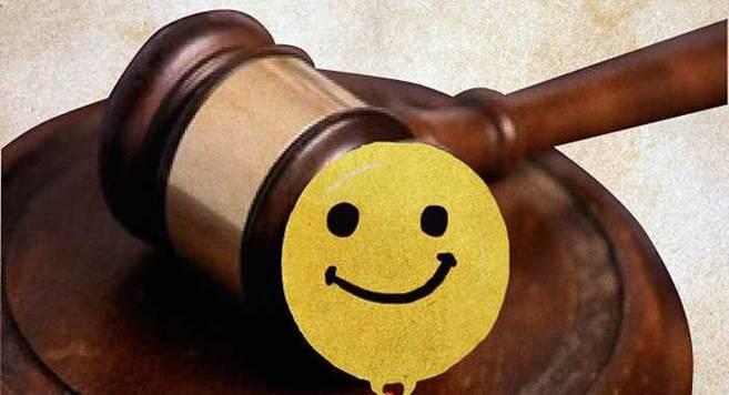 Prohibido Bailar A Medianoche Y Otras 12 Leyes Absurdas Enredados