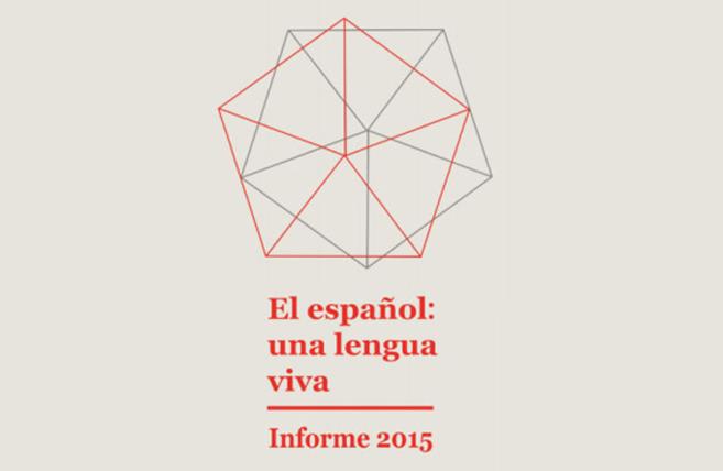 El español: una lengua viva, es el nombre del informe realizado por...