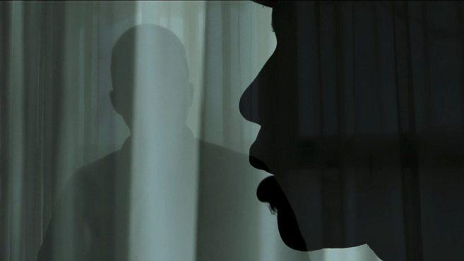 Fotograma de un documental para denunciar los abusos de los de Centros...