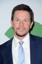 El actor, en una imagen reciente.