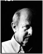Emilio Gutiérrez Caba. 1942. Valladolid