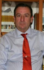 José Luis Valladolid Lucas