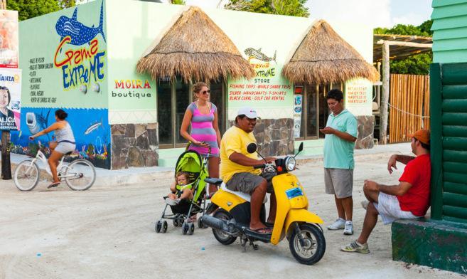 El estado de Yucatán tiene la tasa más baja homicidios, dos por cada...