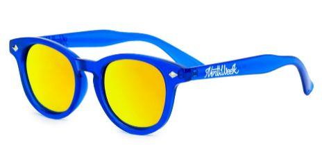 revisa 3e11f a77b0 Northweek Sunglasses: Millonarios a golpe de lupa | EL MUNDO