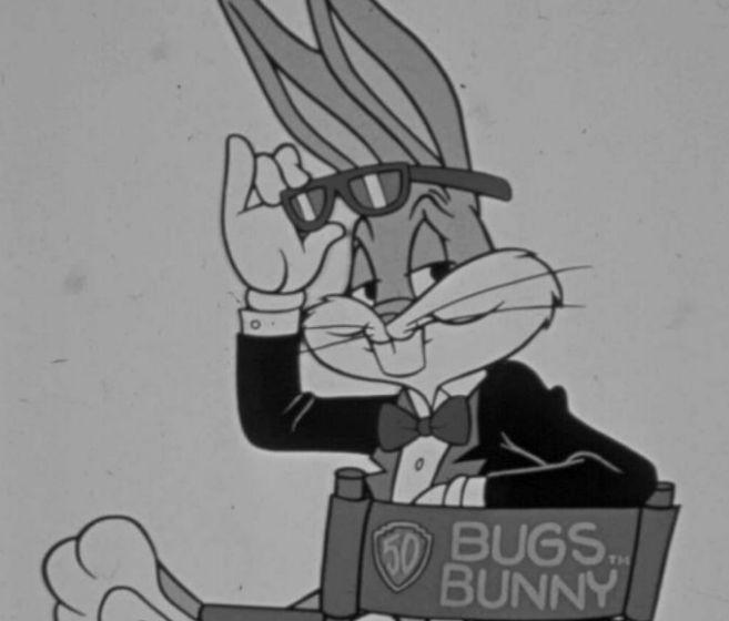 Bugs Bunny 75 Anos Comiendo Zanahorias Y Haciendo Travesuras Cultura El Mundo Такси намек fake taxi багз банни кролик лола банни. bugs bunny 75 anos comiendo zanahorias