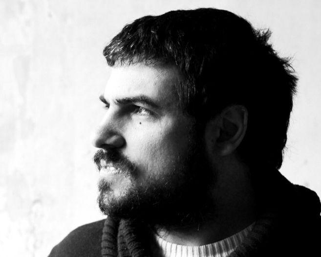 Enric Durán, fundador de FairCoop