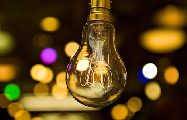 La factura de la luz se podría ver aliviada el próximo mes de agosto