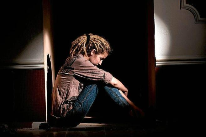 El estrés ha demostrado ser un importante desencadenante de...