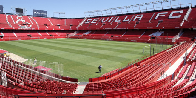 Image result for estadio ramón sánchez pizjuán