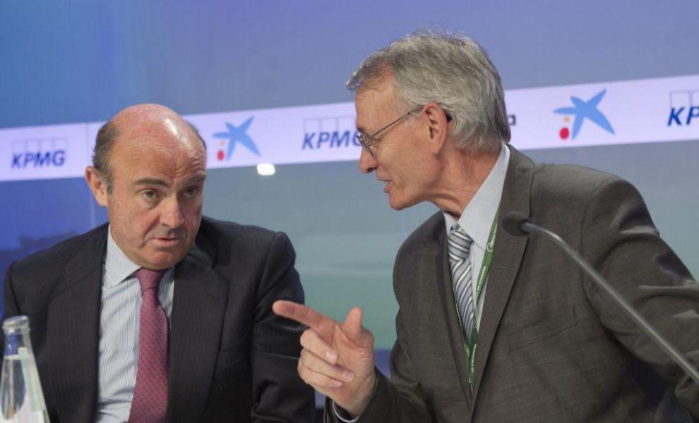 El Círculo de Economía advierte a Artur Mas que la independencia 'no puede desprenderse' de unas autonómicas'