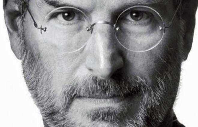 fbf435c5e1b Alerta: Steve Jobs fue un niño sirio | Enredados | EL MUNDO