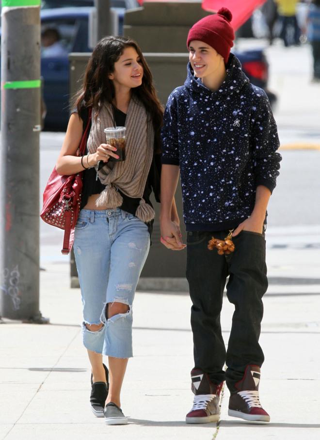 ¿Cuánto mide Justin Bieber? - Altura: 1,73 - Real height - Página 5 14442329350924