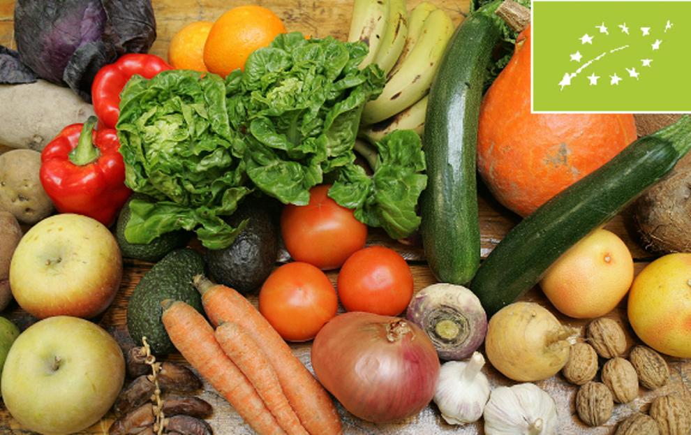 Lo que debes saber sobre los productos 'ecológicos ...