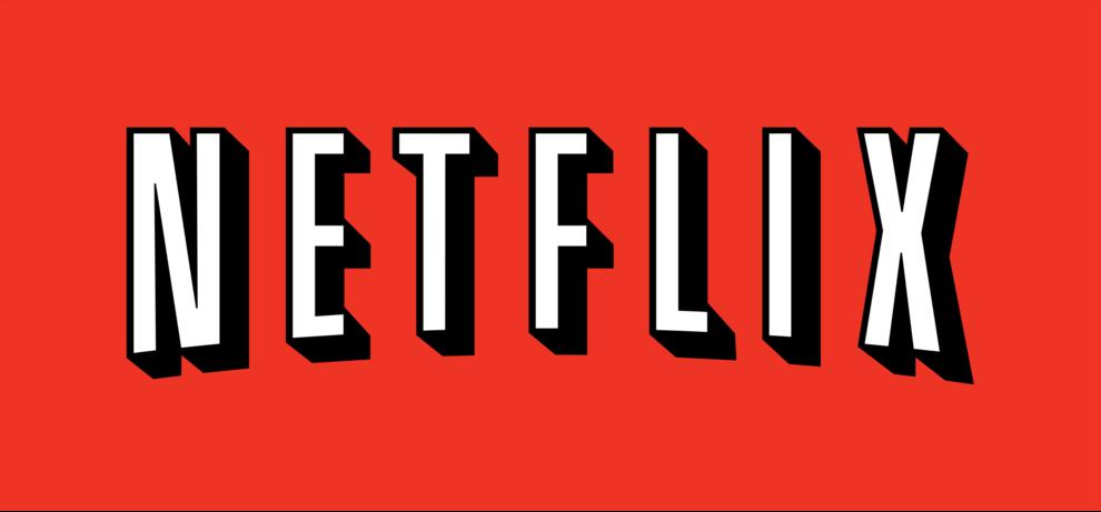 Netflix empieza a funcionar en España | Tecnología | EL MUNDO