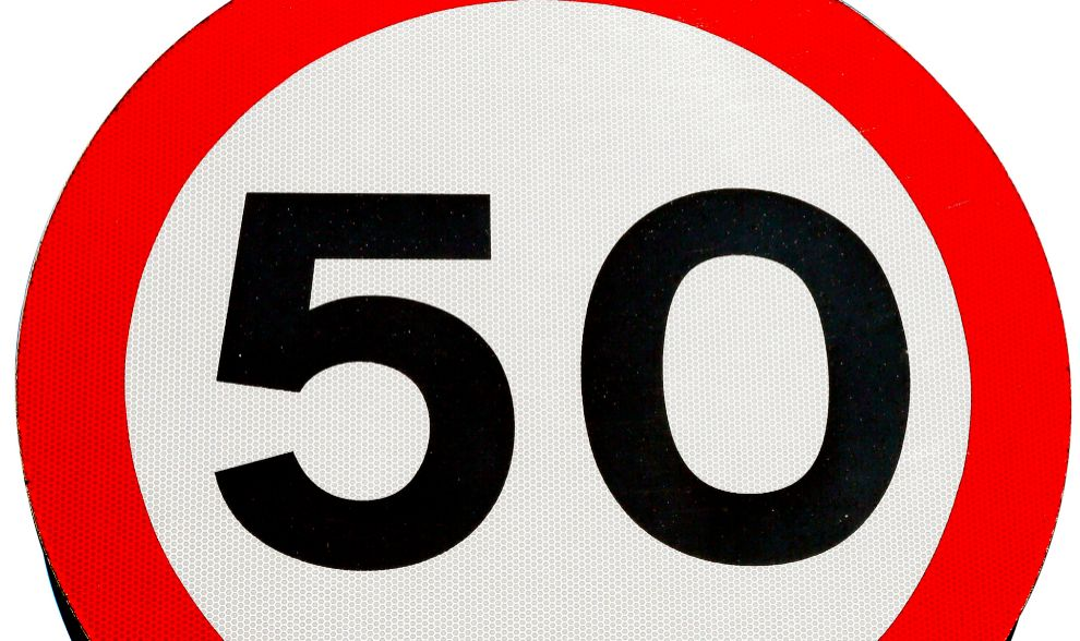 Citas en línea sitio web para los hombres casados mayores de 50 en sabadell