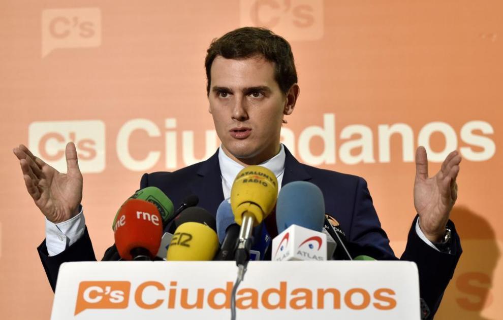 [UPyD] Rueda de Prensa 14460702710687