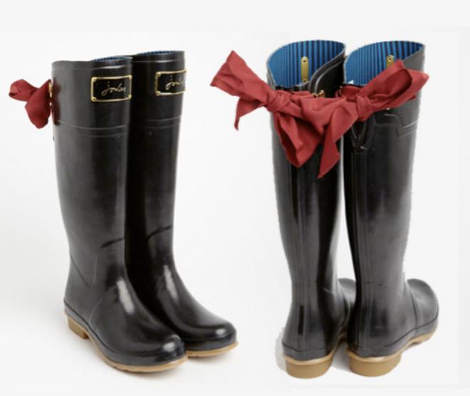 la venta de zapatos nueva alta calidad moda de lujo Las katiuskas más chic y exclusivas | Tendencias | EL MUNDO
