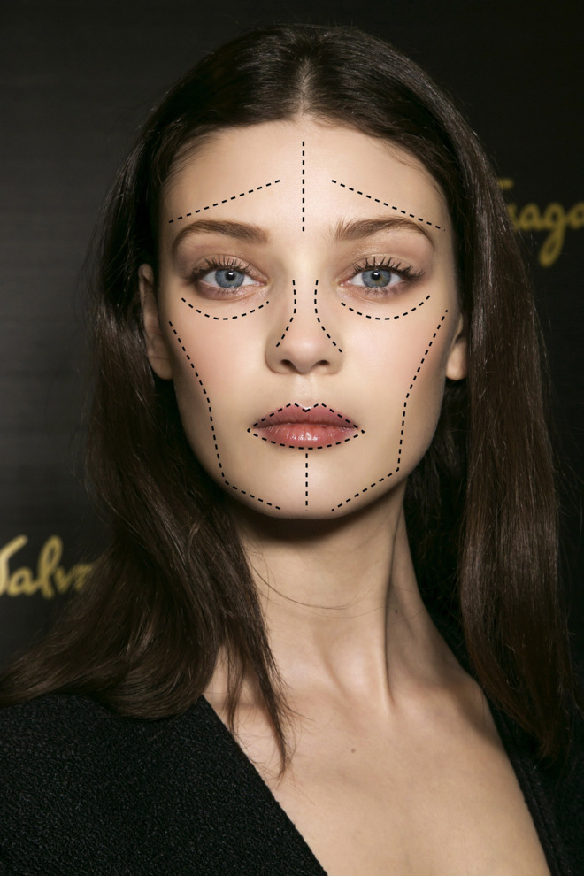 The same estetica facial aumento de menton confirm. join