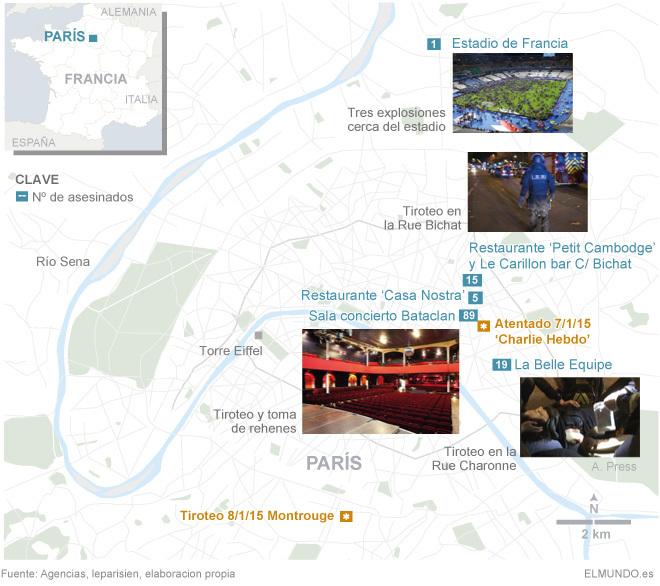 mapa_atentados_paris