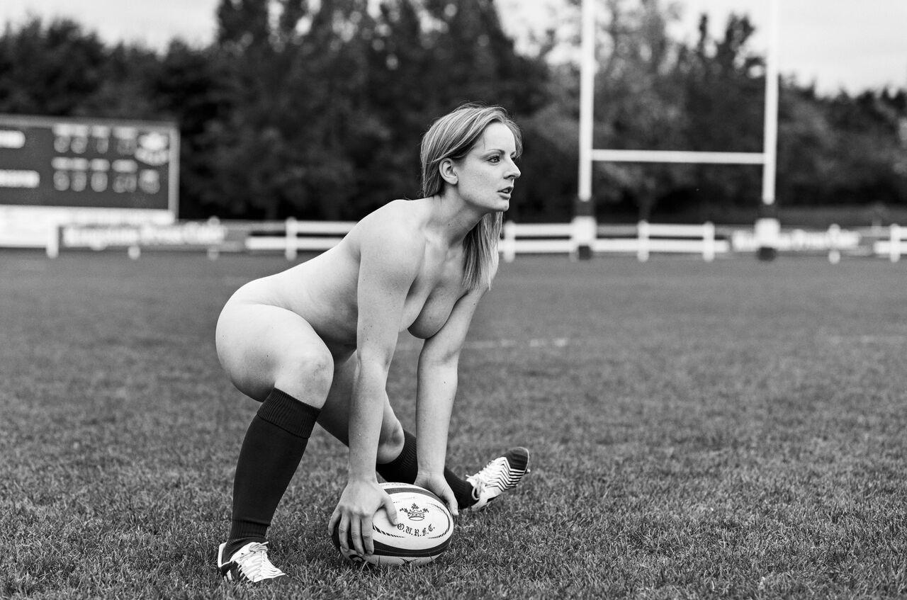 Бобслей спорт эро фото 8