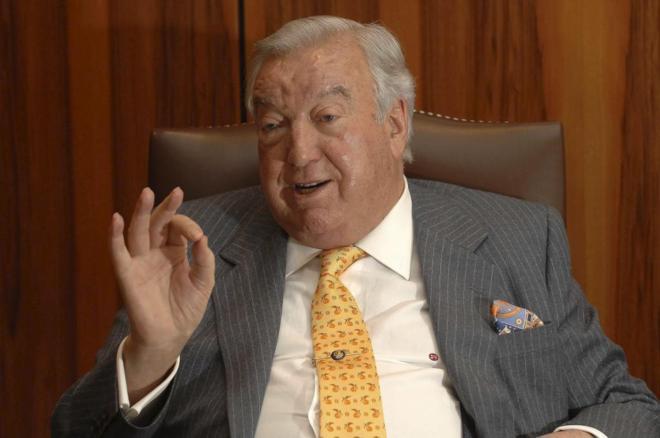 David Álvarez Díez.