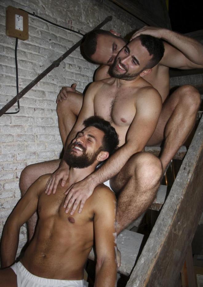 Contacto gay osos malaga [PUNIQRANDLINE-(au-dating-names.txt) 46