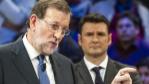 Mariano Rajoy, en La Sexta Noche.