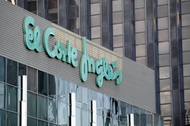 1663d8027404 El Corte Inglés desafía a Amazon y lanza un servicio de compra ...