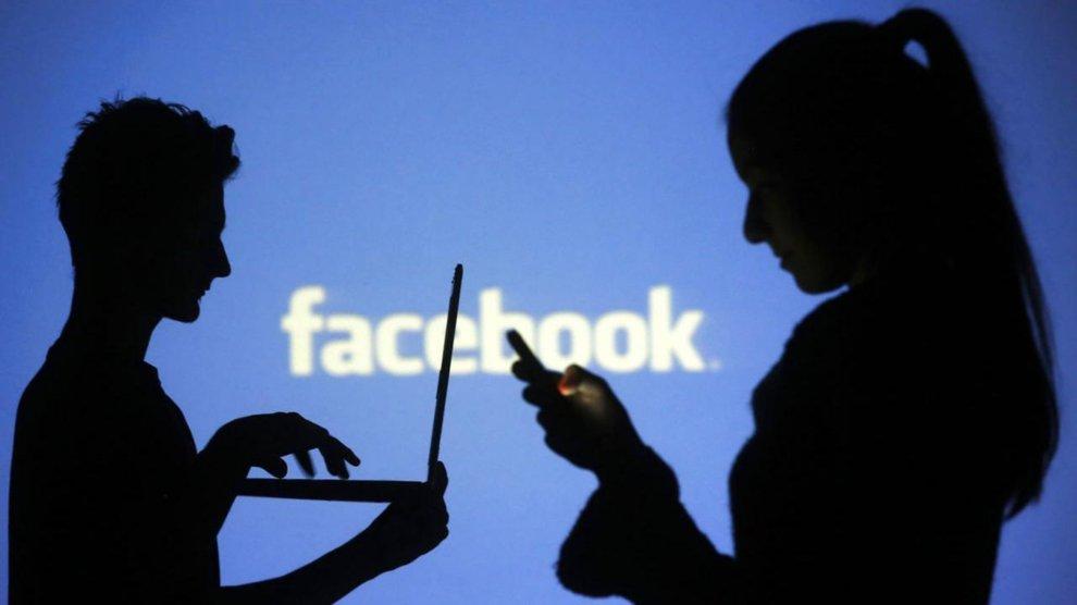 Los menores de 16 años necesitarán consentimiento parental para acceder a las redes sociales