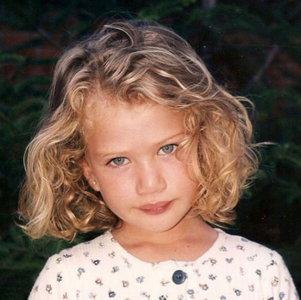 Lalaguna nació el 28 de noviembre de 1992 en Barcelona y desde muy...