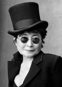 La artista japonesa se convierte en protagonista del primer mes del...