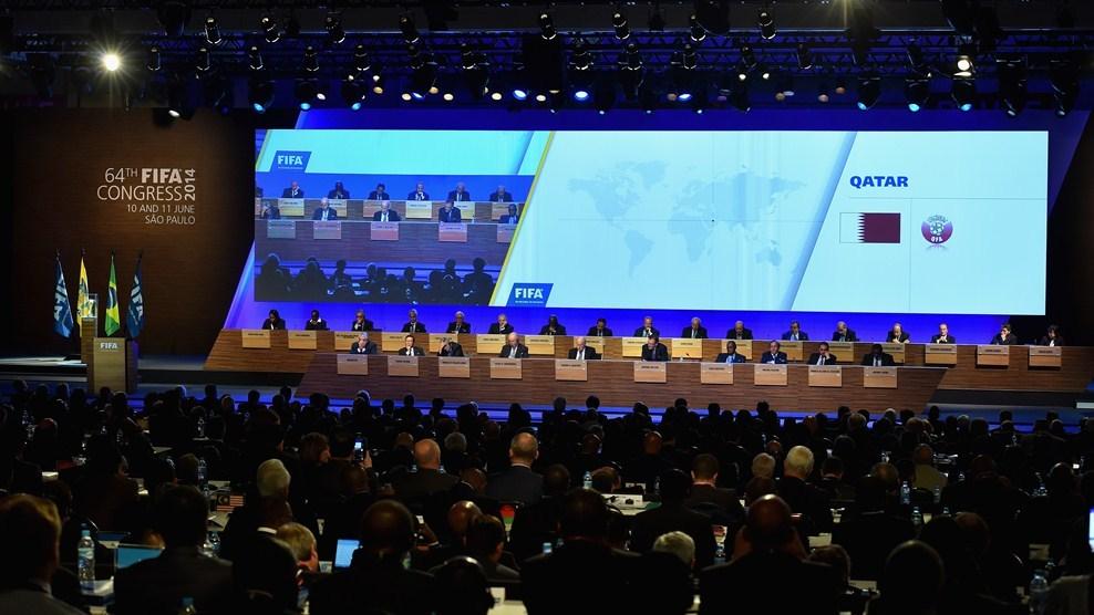 <b>CONGRESO ELECTORAL DE FIFA, 26 DE FEBRERO.</b>  Sí, habrá un nuevo presidente de FIFA. Suspendido y arrinconado, Joseph Blatter forma ya parte del pasado, pero el ente rector del fútbol mundial sigue sumido en el caos y el descrédito. Cinco candidatos aspiran al sillón presidencial: el suizo Gianni Infantino, el bahreiní Salman bin Ibrahim Al Khalifa, el jordano Ali bin Al Hussein, el francés Jerome Champagne y el sudafricano Tokyo Sexwal.
