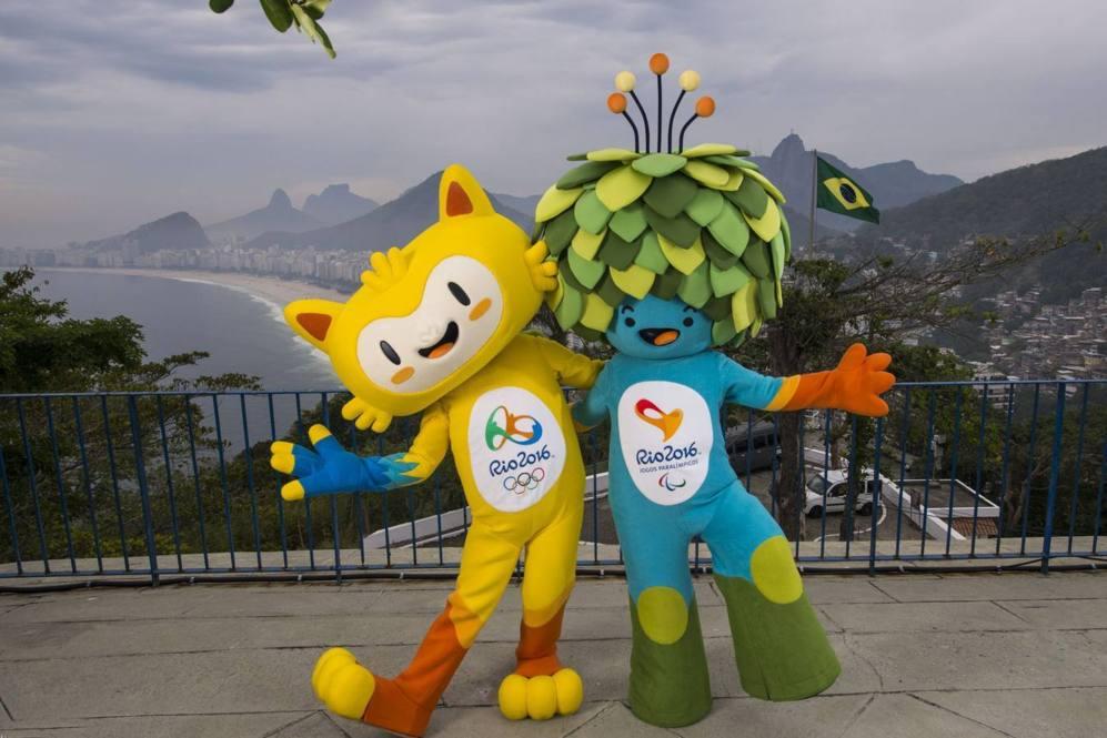 <b>JUEGOS OLÍMPICOS DE RÍO, DEL 5 AL 21 DE AGOSTO</B>. Dos años después del Mundial de fútbol, el deporte volverá a ubicar a Brasil en el centro de todas las miradas. Los Juegos de Río de Janeiro, del 5 al 21 de agosto, son los primeros en Sudamérica. El rugby y el golf hacen su debut entre los 28 deportes que serán olímpicos en 2016. En Río pretenden también poner fin a su obra dos de los deportistas más exitosos de la historia: Usain Bolt y Michael Phelps.