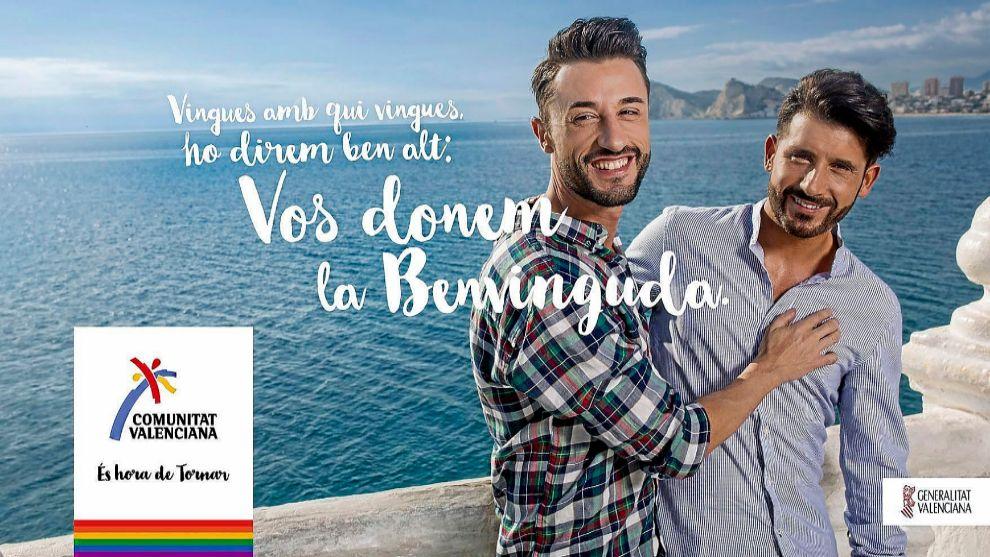 Negocios que 'llenan de orgullo' a Madrid
