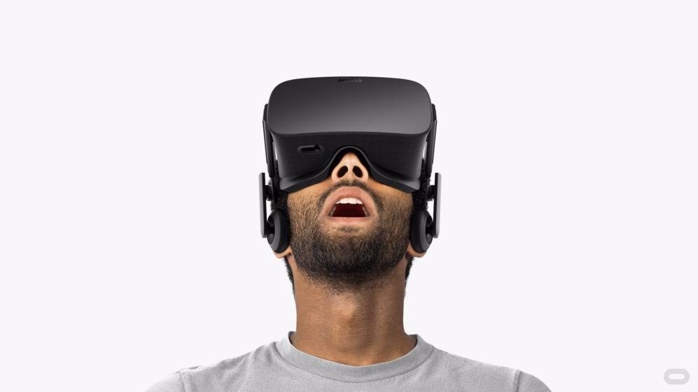 <strong>OCULUS RIFT. </STRONG> El CES no ha dejado satisfechos a todos. A muchos jugadores que esperaban ansiosos el casco de realidad virtual de Oculus, se les ha atragantado el precio final del producto, casi 700 euros en Europa. Aún así, la compañía, ahora en manos de Facebook, ha conseguido agotar todas las unidades en la fase de pre-reserva.