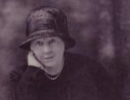 Marie Belloc Lowndes.