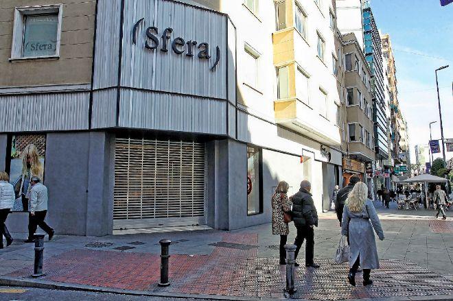 Escabullirse no pagado Viaje  Todo' cerrado... 154 domingos después | Comunidad Valenciana | EL MUNDO