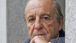 El periodista José María García.