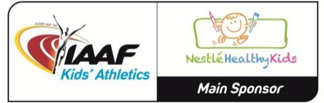 45c0338975d Nestlé también abandona a la IAAF por la corrupción y el dopaje ...