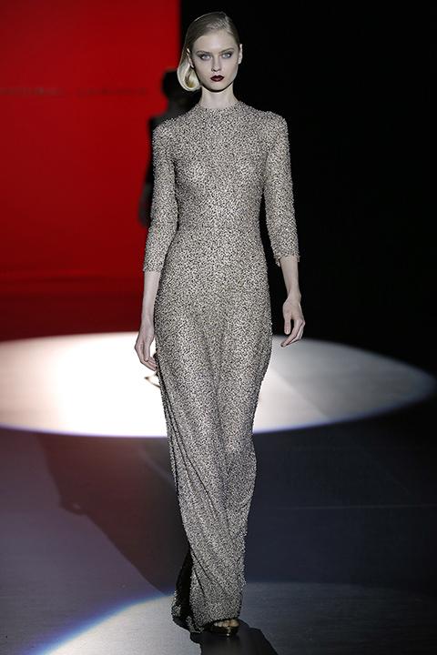 Que el<strong> diseño español </strong>está de moda es un hecho...