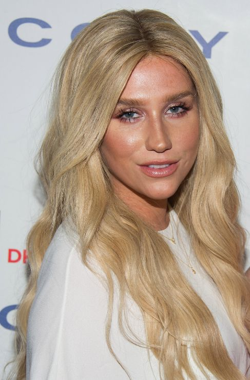 <strong>Kesha.</strong> Lo que empezó como una disputa laboral ha...