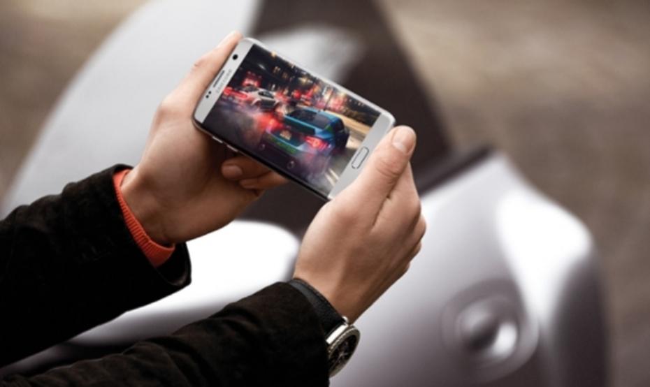 <strong>Candidato a móvil del año</strong> La cita barcelonesa de telefonía se ha convertido en el escenario que Samsung elige todos los años para presentar su mejor móvil. El S7 Edge recuerda al modelo anterior en diseño pero esconde un procesador más potente y una excelente cámara de fotos