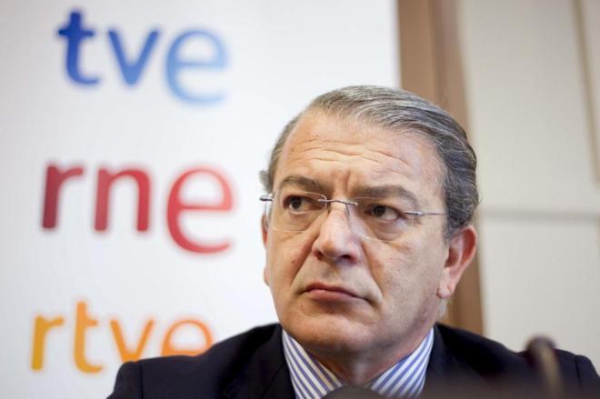 José Ramón Díez.