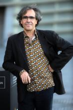 El director François Dupeyron hace dos años en San Sebastián.
