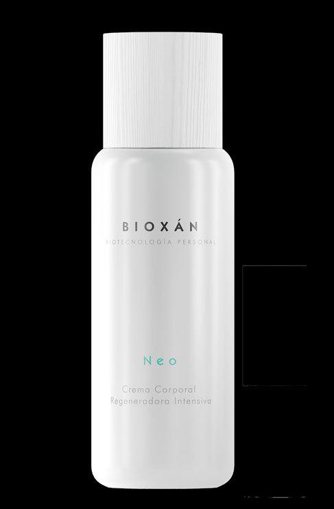 <strong>4. Crema corporal con la máxima concentración de Vitamina...